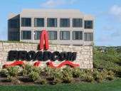 Broadcom launches Wi-Fi 6 extended combo processor, aims to hit 2 Gbps speeds