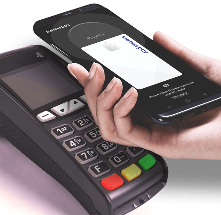 samsung-pay-eftpos-cropped.png