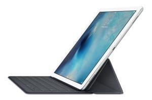 smart-keyboard.jpg