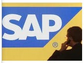 SAP UK and Ireland user survey shows demand for simpler licensing