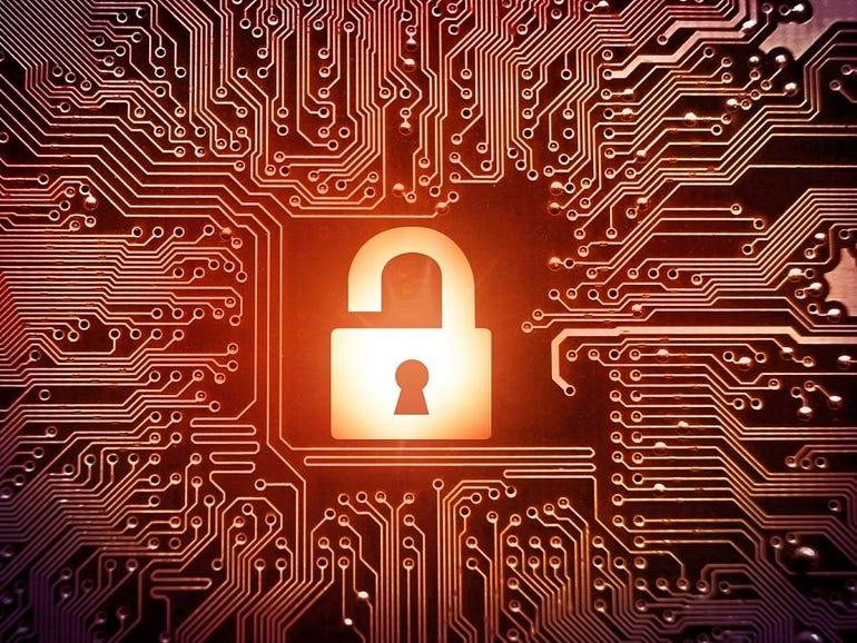 cybersecurity-lock-resized.jpg