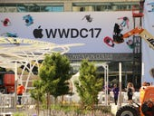 WWDC 2017: Apple's to-do list needs to include a dose of AI