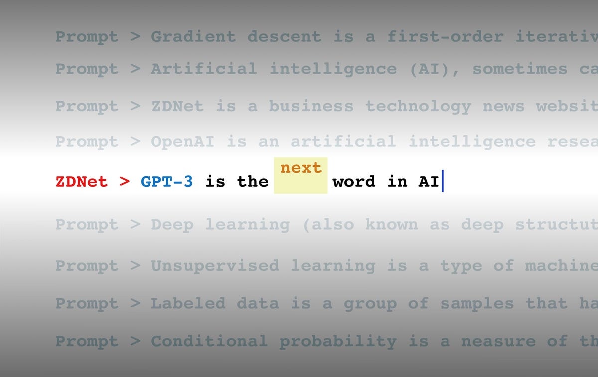 zdnet-gpt-3-is-the-next-word-in-ai-ver-2.jpg
