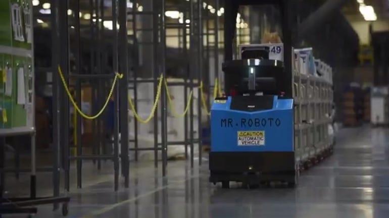 mr-roboto-zulily-robot.jpg