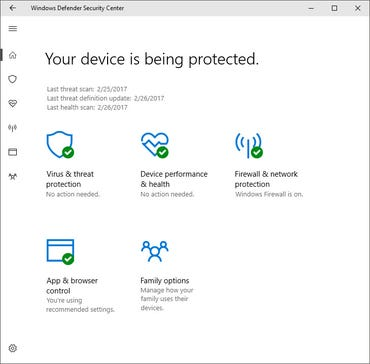 10-windows-defender-security-center.jpg