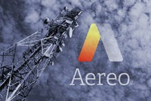 Aereo signals cloudy future for broadcast TV