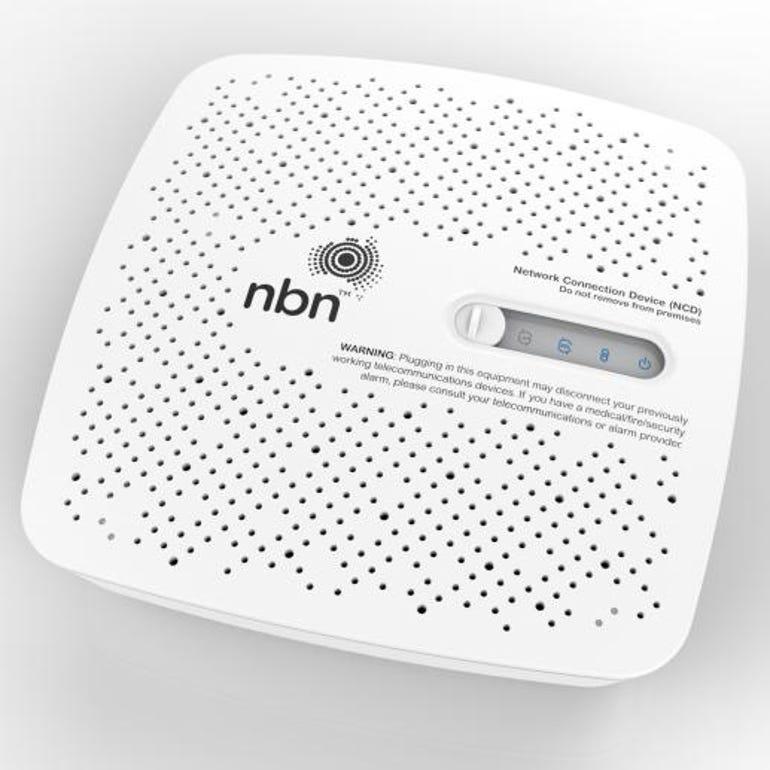 netcomm-connection-device.jpg