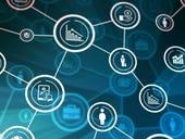 Azure Purview data governance service heads to GA