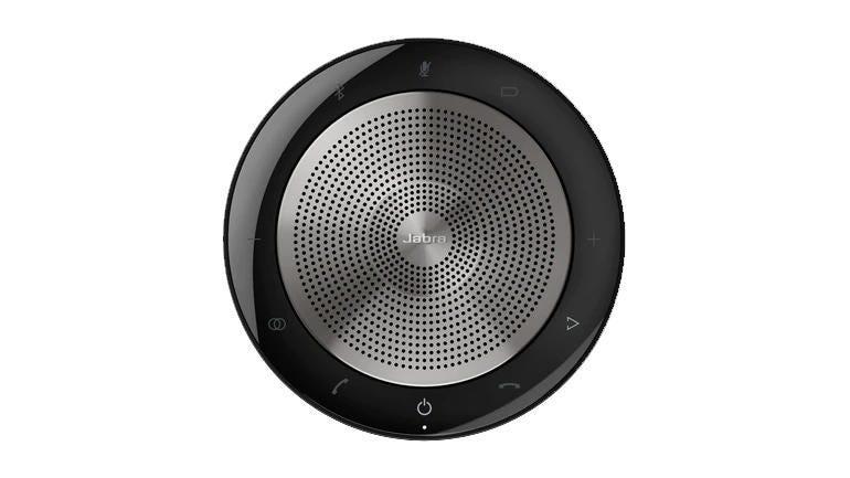 jabra-speak-750-header.jpg