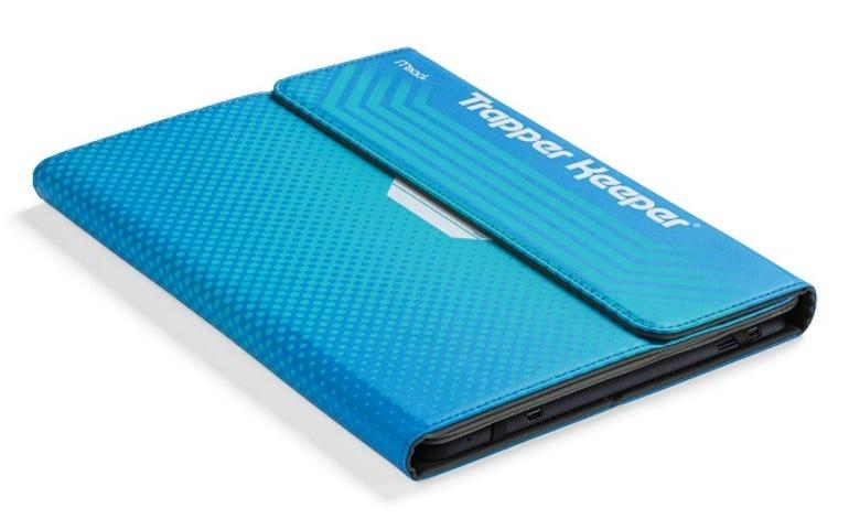 kensington-trapper-keeper-tablet-pc-cases