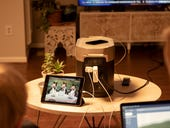Ecoflow Delta Max: Battery-powered generator can get you through most power outages