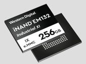 Western Digital intros new IoT storage cards