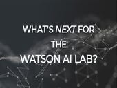 What's next for the Watson AI Lab?