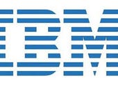 IBM taps new chief for global technology services unit