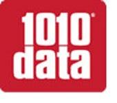 1010data-logo
