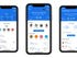 Google Pay users in US now able to send money to Singapore, India