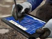 Best rugged tablet in 2021: Rough and tough tablets