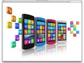 Are You Ready to Future-Proof Your Investment in Mobile Applications?