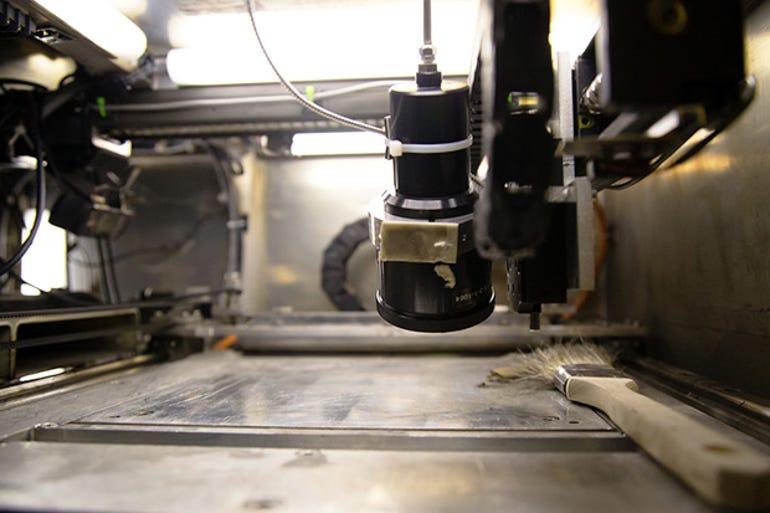 3d-print-matterfab-machine
