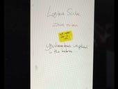 Logitech Scribe