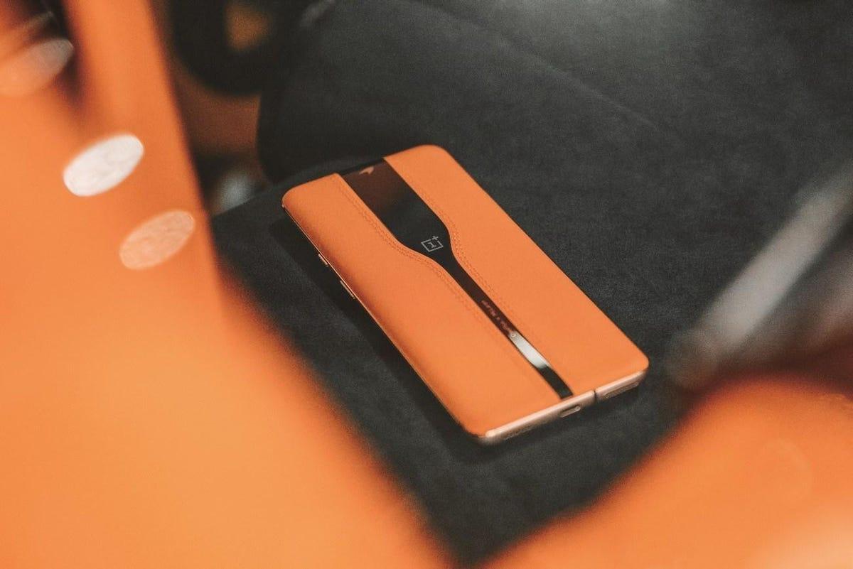 OnePlus-Concept-One-photo