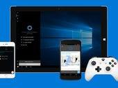 Microsoft is ready to deliver its promised Cortana Skills Kit preview