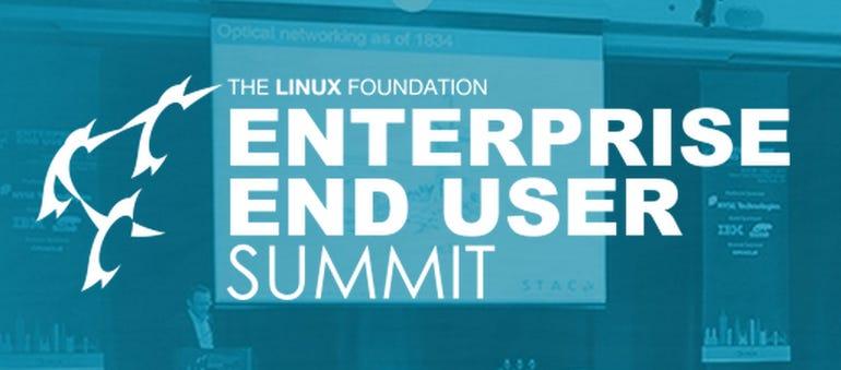 Linux-Enterprise-User