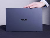 Asus Expertbook B9450: A traveller's delight