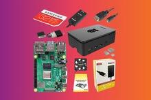 The best Raspberry Pi kits