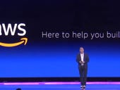 ​AWS to refund Korean customers for network failure