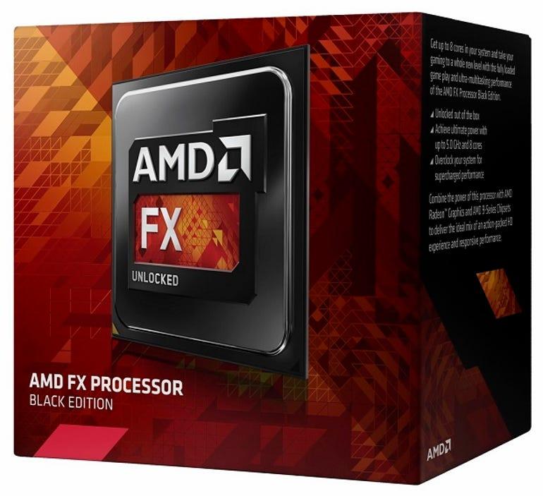 amd-fx-processor-cpu-8370-8370e-8320e