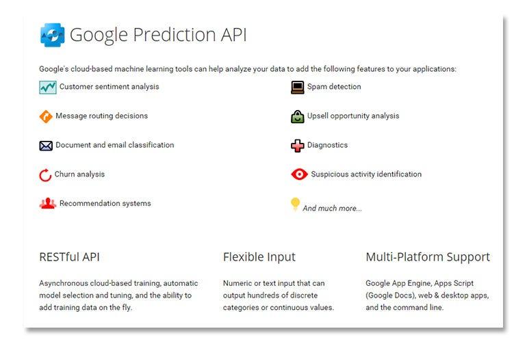google-prediction-api.jpg
