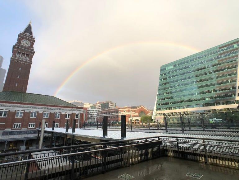 seattle-rainbow-wide.jpg