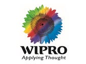 Wipro sheds its non-IT businesses