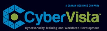 cybervista.png