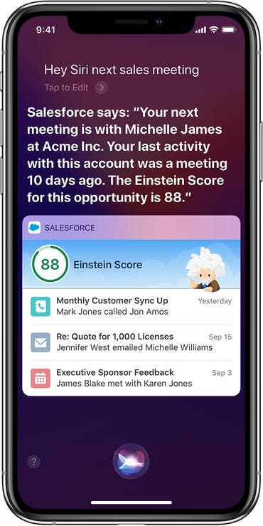 salesforce-mobile.png