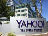 Yahoo dubs Alibaba stake spinoff as Aabaco Holdings