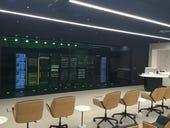 Hewlett Packard Enterprise targets European growth with new customer center