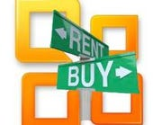 rent-buy-office-thumb