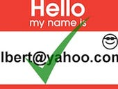 Yahoo readies username recycling with Facebook verification