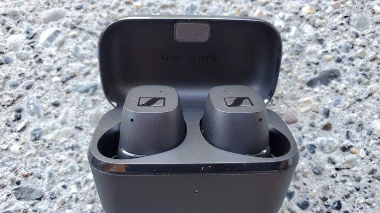 sennheiser-cx-headset-3.jpg