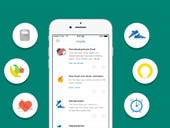 Microsoft to drop its HealthVault Insights apps