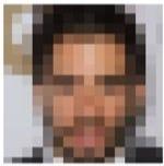 pixelated-face.jpg