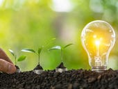 UK businesses suffer 'sustainability headache' in planning eco-friendly futures