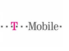 After MetroPCS merger completes, T-Mobile USA plans layoffs