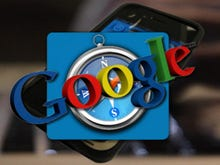 FTC: Google settles for $22.5m in Safari tracking row