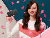 ​Motorola says hello with online store debut in Australia
