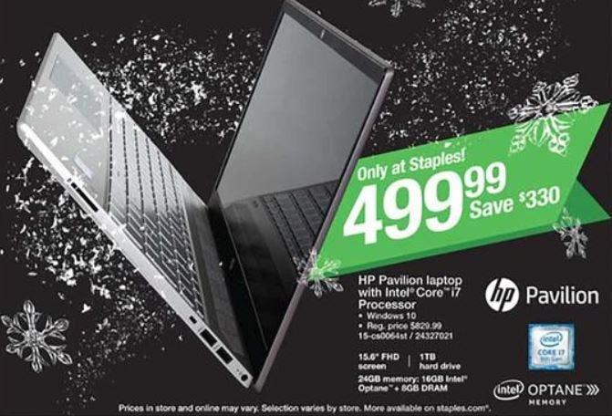 staples-hp-black-friday-2018-ad-deals-best-laptops-notebooks-pavilion-windows.jpg