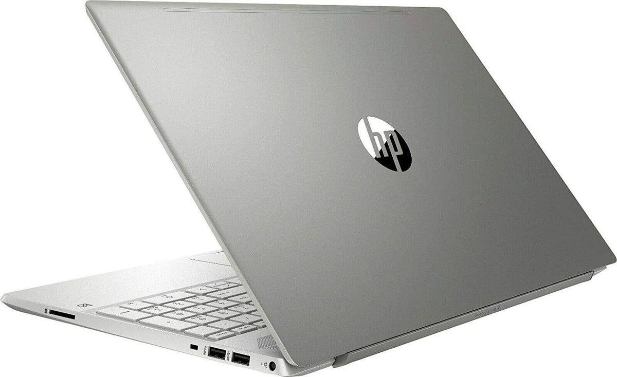 black-friday-2020-hp-pavilion-15z-laptop-notebook-deal-sale.jpg