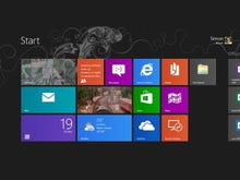 Can Windows 8 be saved?